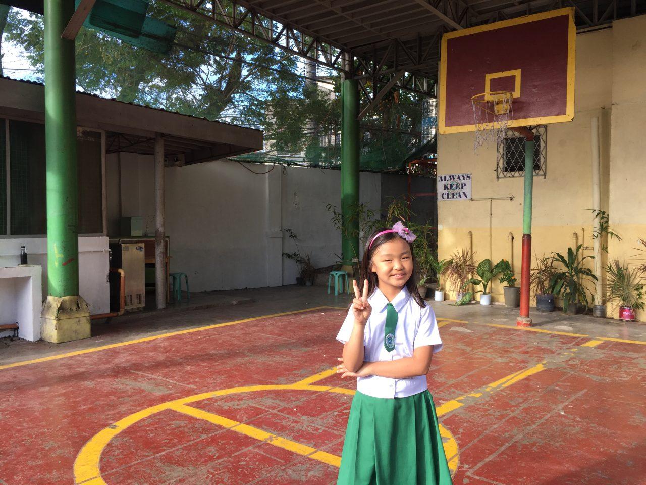 sage prep schoolhouse